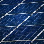 Check Out These Great Solar Energy Tips!